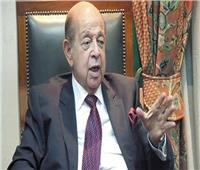 جمعية رجال الأعمال تؤسس مجلس «مصري-تونسي»