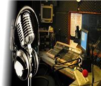 «صوت العرب».. 65 عامًا على أول صوت إذاعي لـ22 دولة