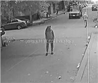 «أمن القاهرة» تكثف البحث لضبط عصابة حلوان