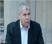 فيديو| شوبير ينفعل على فرج عامر: الدوري باطل في هذه الحالة