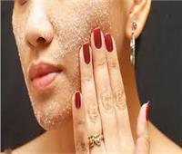 لجمالك| ملعقة سكر واحدة تخلصك من البقع واسمرار الوجه