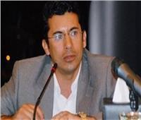 مؤتمر صحفي للإعلان عن خطة وزارة الشباب والرياضة 10 يوليو