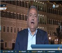 فيديو| محلل عسكري: صمود درعا يمنحها شروط أفضل للهدنة