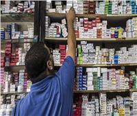 «أسعار الدواء»| صراع الحكومة والشركات.. و«حلول مُرة» للمرضى