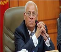 محافظ بورسعيد: نظام التعليم الجديد سيقضي تماما على الدروس الخصوصية