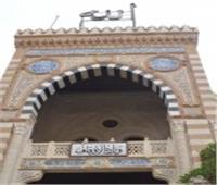 الأوقاف تعلن عن مسابقة جديدة في القرآن الكريم