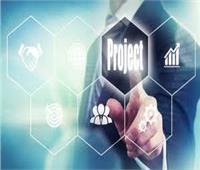 أكت: مليار جنيه حجم الأعمال بمشروعات تكنولوجيا المعلومات