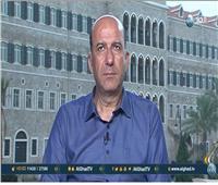 فيديو  محلل سياسي: إسرائيل توقفت عن مساعدة بعض الجماعات المعارضة