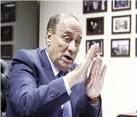 سمير فرج: أوباما كان يسعى لوصول الإخوان للسلطة بمصر