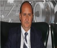 نصار: مصر وبولندا يمثلان محوري ارتكاز لتعزيز التبادل التجاري