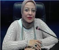 خاص| رئيس الإذاعة: تلك أمنياتي في العام الجديد لـ«صوت العرب»