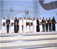 المصريون يواصلون الترشح لجائزة الإبداع الرياضي قبل 60 يوما من النهاية