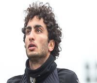 مدرب باوك يكشف لـ«بوابة أخبار اليوم» موقف عمرو وردة النهائي