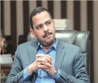 حوار| رئيس «مستقبل وطن»: نحن حزب الأغلبية.. ونضع ثقتنا في «مدبولى» كرئيسا للوزراء