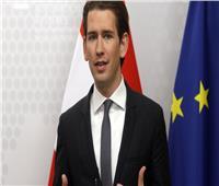 النمسا: مستعدون لحماية حدودنا إذا طبقت ألمانيا اتفاقا بشأن الهجرة