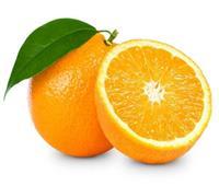 مشروب البرتقال وصفة للتخسيس السريع دون رجيم