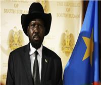 مشروع قانون جديد بجنوب السودان لتمديد فترة رئاسة سلفا كير