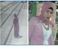 الأمن يكشف التفاصيل الكاملة لانتحار فتاة «مترو الأنفاق»