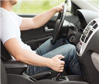 4 أسباب وراء اهتزاز سيارتك أثناء القيادة