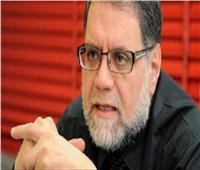 مختار نوح: الإخوان حكموا مصر بطريقة «لا تناقش ولا تجادل»