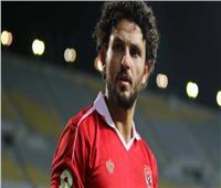 المنيسي: المنتخب الوطني يحتاج لشخصية جادة وحازمة مثل حسام غالي