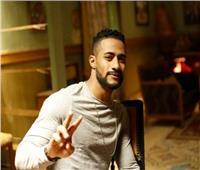 """محمد رمضان يعود لـ""""الديزل"""" من أجل المنافسة في عيد الأضحى"""