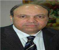 تعيين سامح الحفني رئيسا لسلطة الطيران المدني