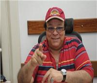 غدًا..إبراهيم نصر يكشف كواليس «الكاميرا الخفية» مع عمرو الليثي