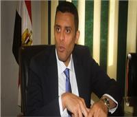 «مستقبل وطن»: بيان الحكومة أتسم بالوضوح والطموح