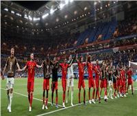 14 رقمًا قياسيا في مونديال روسيا 2018