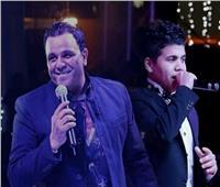 فيديو| شبيه النجم محمد فؤاد: «صوتي مش شبه صوت حد»