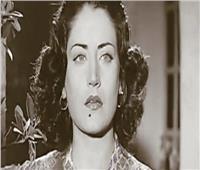 الجمعة.. محبو فريد الأطرش يحيون ذكرى وفاة «أسمهان»