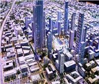 «الإسكان» تعلن موعد بدء الحجز الإلكتروني لشقق العاصمة الإدارية