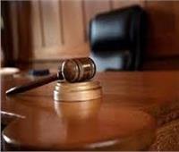 السجن المشدد 15 عاما لـ7 عناصر من الإخوان فى أحداث عنف بالمنيا