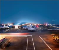 تعرف على مواصفات مبنى الركاب الجديد رقم «4» في مطار الكويت الدولي