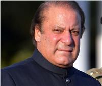 الحكم على رئيس وزراء باكستان السابق بالسجن 10 سنوات
