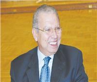 «استثمارية القابضة للنقل» توافق على تنفيذ 6 مشروعات استثمارية