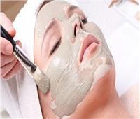 قناع تبييض الوجه في 15 دقيقة