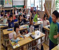 كوريا الجنوبية تواجه «أزمة خصوبة»