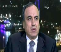 حسين الزناتي: تصريحات كرم جبر إهانة لمجلس نقابة الصحفيين