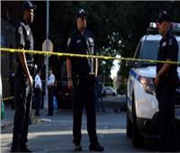 مصرع 3 أشخاص في مصادمات بين الشرطة والمتظاهرين في هايتي