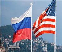 نائب روسي: أمريكا لم تدعم مبادرتنا لتشكيل لجنة مشتركة بين «الدوما» و«الكونجرس»