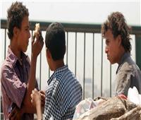 القنبلة السكانية| أساتذة الاجتماع: أطفال الشوارع والمتسولون «أزمة».. ويجب تطوير حملات التوعية