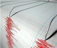 زلزال قوته 6 درجات يضرب طوكيو