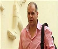 أيمن حافظ: الزمالك يخوض ثلاث مباريات ودية بالمعسكر الأوروبي