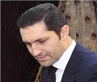 رد جارح من علاء مبارك على تصريحات النائب مصطفى الجندي