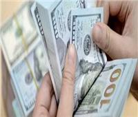 سعر الدولار في البنوك.. اليوم