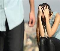 صرخة زوجة..«هربت من العنوسة لجحيم الزوجية»