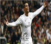 «يوفنتوس» يرد على انتقال «رونالدو» ببيان رسمي
