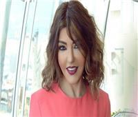 سميرة سعيد تستعد لطرح أحدث ألبوماتها الغنائية
